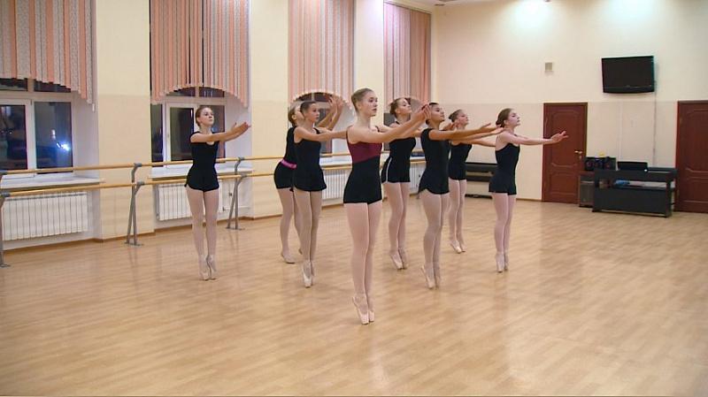 В честь 95-летия со дня рождения легендарной балерины Майи Плисецкой в ДШИ № 19 подготовили онлайн-концерт «Лёгкость в танце»